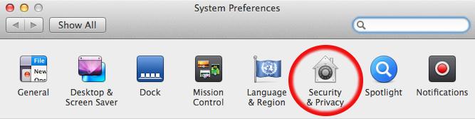 system-prefs