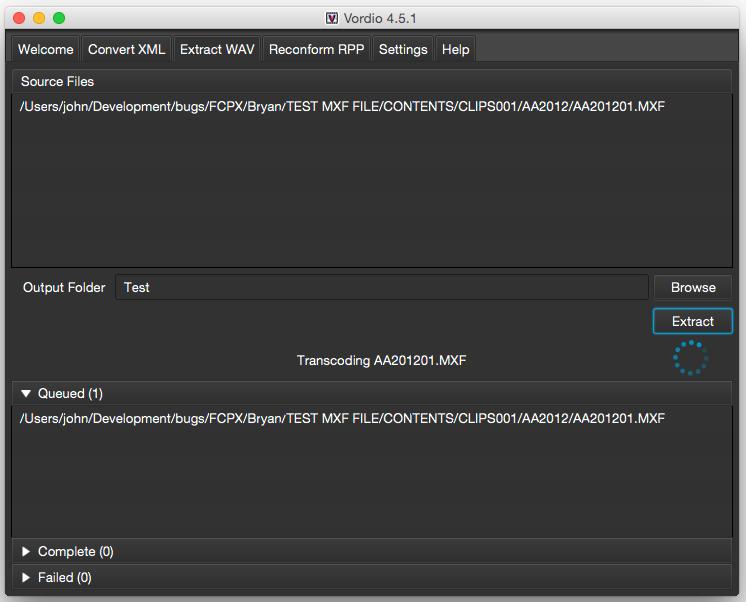 vordio-4.5.1-transcode-fix