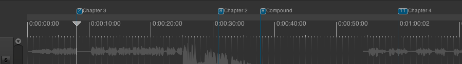 reaper-fcpx-chapter-markers