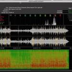 mixbus-render-report