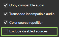 exclude-disabled-sources