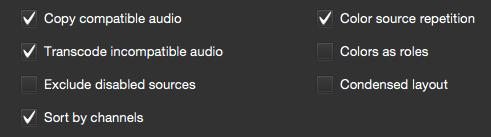 vordio-4.6.1-new-options